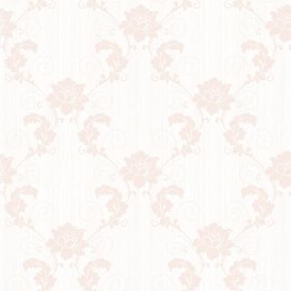 除甲醛壁紙精選集2(KG0305)