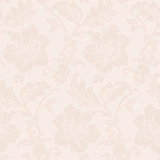 除甲醛壁紙精選集2(T70501)