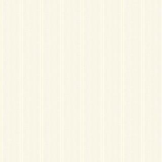 除甲醛壁紙精選集2(FC0401)