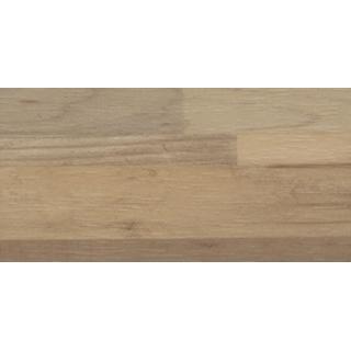 歐樺地磚(M2144)