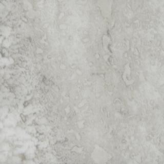 歐樺地磚(M2701)