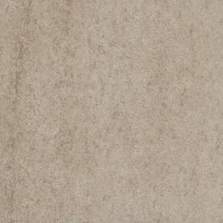 歐樺地磚(M2703)