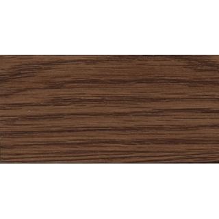 歐樺地磚(M2044)