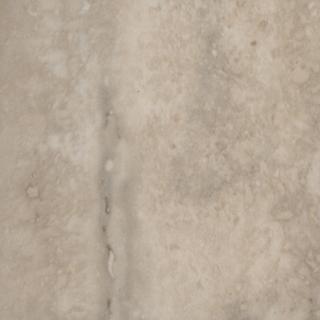 歐樺地磚(M2702)