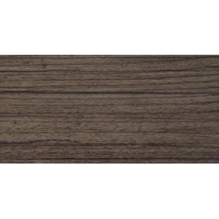 歐樺地磚(M2037)