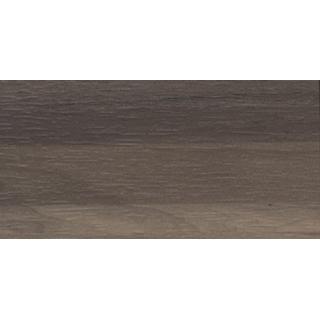 歐樺地磚(M2143)