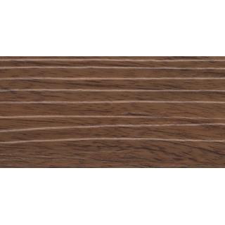 歐樺地磚(M2136)