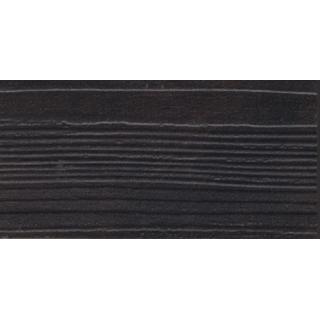歐樺地磚(M2142)