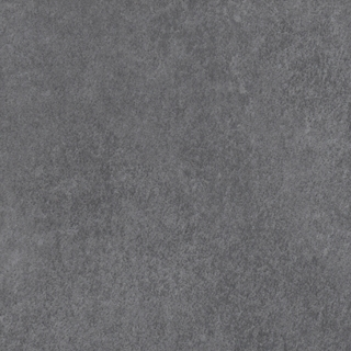 歐樺地磚(M2705)