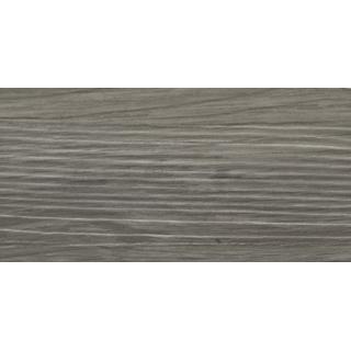 歐樺地磚(M2031)