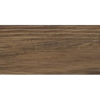 歐樺地磚(M2033)