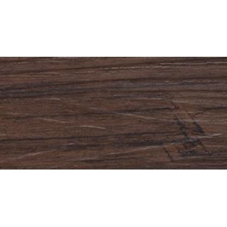 歐樺地磚(M2038)