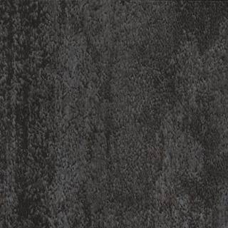 歐樺地磚(M2706)