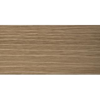 歐樺地磚(M2032)