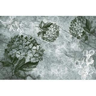 無縫壁畫(WBH0120)