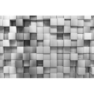 無縫壁畫(WBH0215)