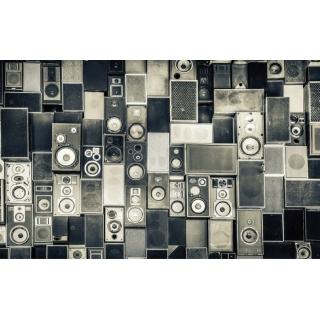 抽象藝術系列(31-WBH0103)