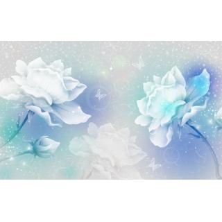 花彩印象系列(69-WBH0743)