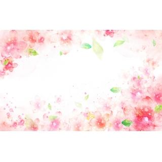 花彩印象系列(74-4-FWY3V0245)