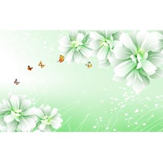 花彩印象系列(72-3-WBH0749)
