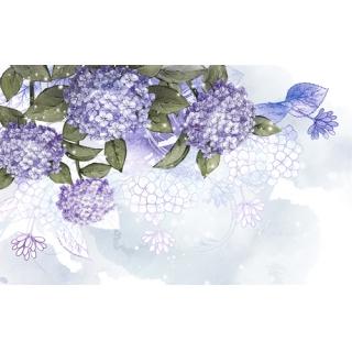 花彩印象系列(60-1-WBH1335)