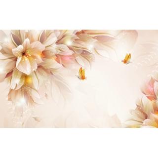 花彩印象系列(60-4-WBH0702)