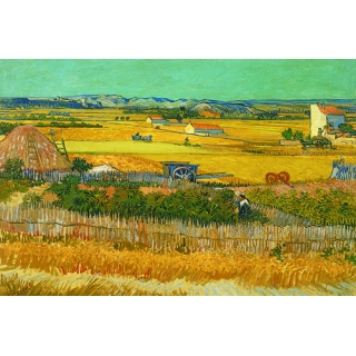 歐式油畫系列(126-2-WBH0907)