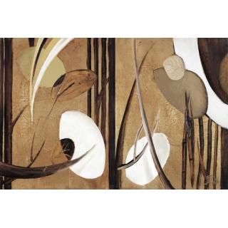 歐式油畫系列(128-3-WBH0903)