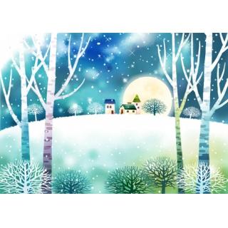 歡樂童謠系列(110-3-WBH1117)