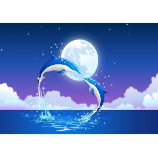歡樂童謠系列(109-FWY3V0648)