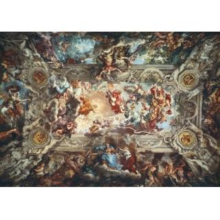 天花板牆系列(178-4-FWY3V1016)