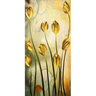 玄關壁畫系列(162-3-WBH1201)