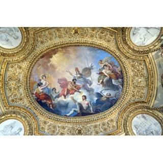 天花板牆系列(177-FWY3V1021)