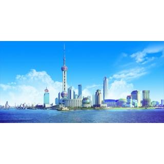 世界風景系列(98-1-FWY3V0111)