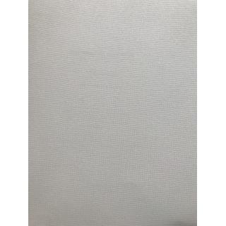 GLAZED PEN琉璃半島(038)