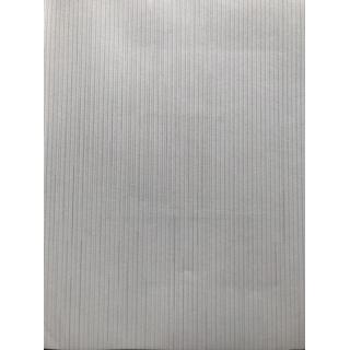 GLAZED PEN琉璃半島(009)