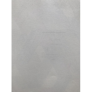 GLAZED PEN琉璃半島(021)
