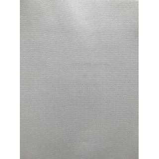 GLAZED PEN琉璃半島(036)