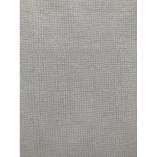 GLAZED PEN琉璃半島(015)