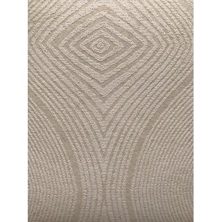 素雅03仿羊毛無紡布(18)