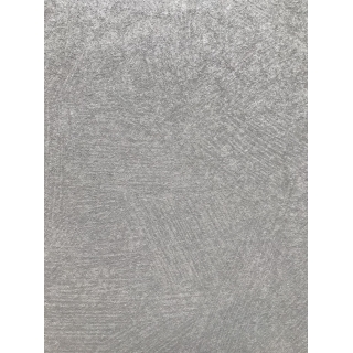 素雅03仿羊毛無紡布(39)
