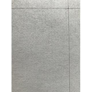 素雅03仿羊毛無紡布(42)