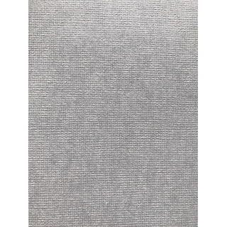 素雅03仿羊毛無紡布(24)