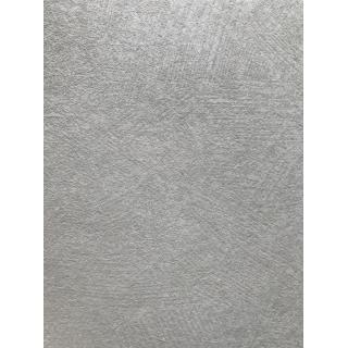 素雅03仿羊毛無紡布(37)