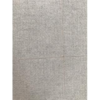 素雅03仿羊毛無紡布(43)