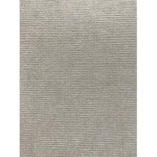 素雅03仿羊毛無紡布(25)