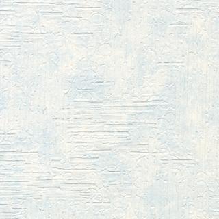 203(203145)