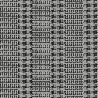 203(203323)