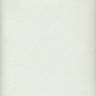 203(203304)