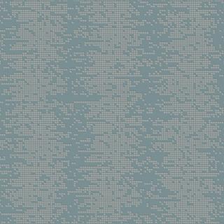 摩天輪(F93663)